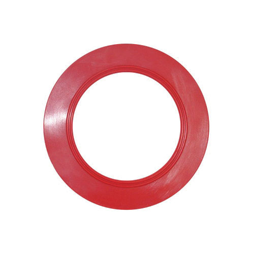 Korky® 450BP Universal Toilet Flush Valve Seal, For Use With 2004/2034/4266/4272/4077/4281 Champion® 4, 4215 Champion® 4 Max, 4225 Champion® Pro American Standard®, 4272 Titan® Eljer®, Rubber, Domestic