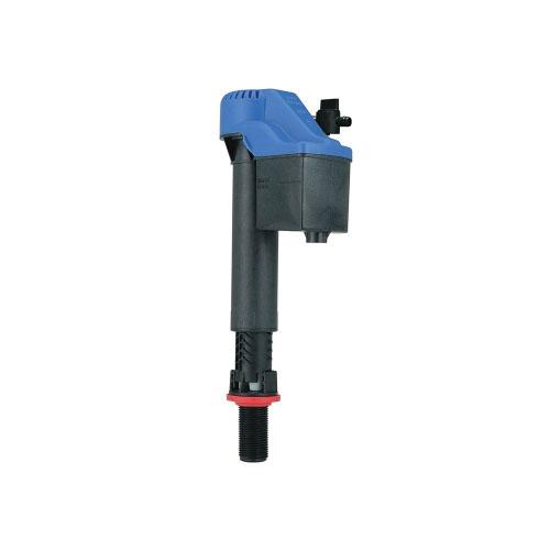 Korky® GENUINE TOTO® 528GT Adjustable Toilet Fill Valve, Domestic
