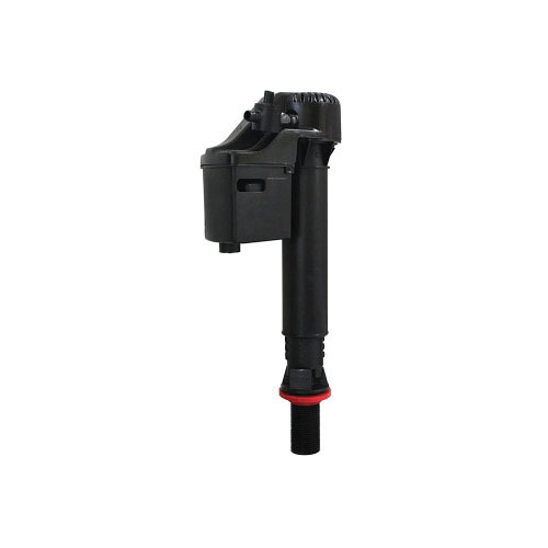 Korky® PRO GRADE® 528PRO Adjustable Toilet Fill Valve, Domestic