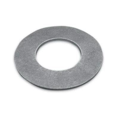 Lee Spring® 218-023-437 Belleville Spring Washer, #12 Nominal, Stainless Steel