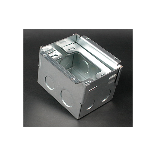 Wiremold® 880W1