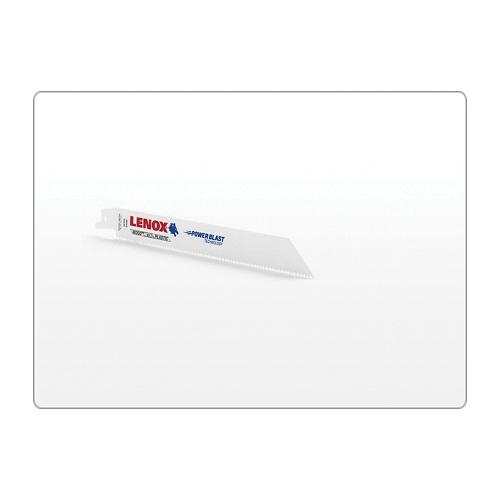LENOX® TOOLS 20580810R