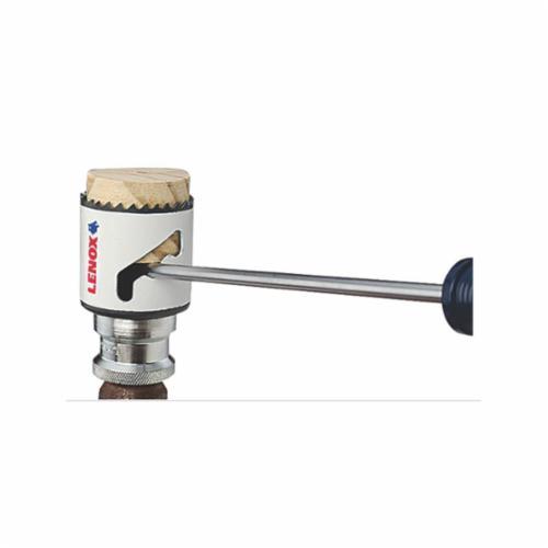 Lenox® 3006868L