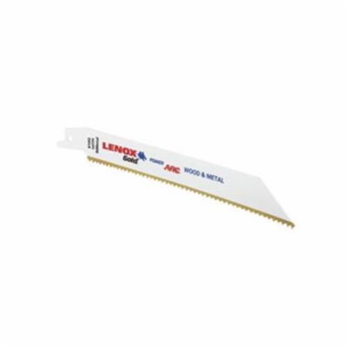 LENOX® TOOLS 21070818GR