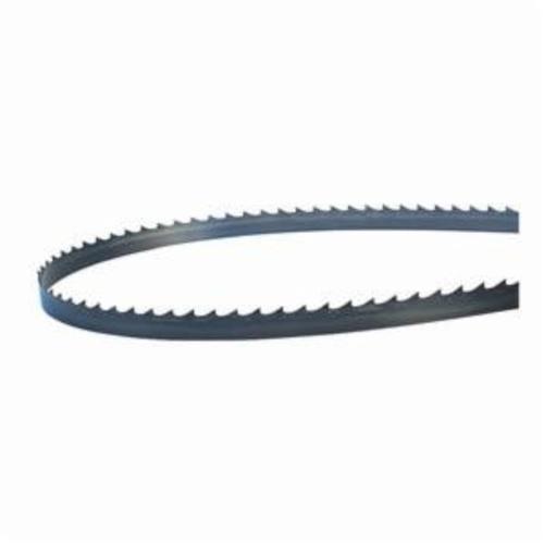 Irwin® Classic® 15130 Corded Portable Circular Saw Blade, 7-1/4 in Dia x 0.06 in THK, 5/8 in Arbor, 24 Teeth