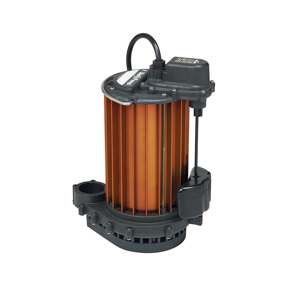 Liberty Pumps® 457