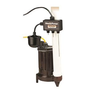 Liberty Pumps® ELV280