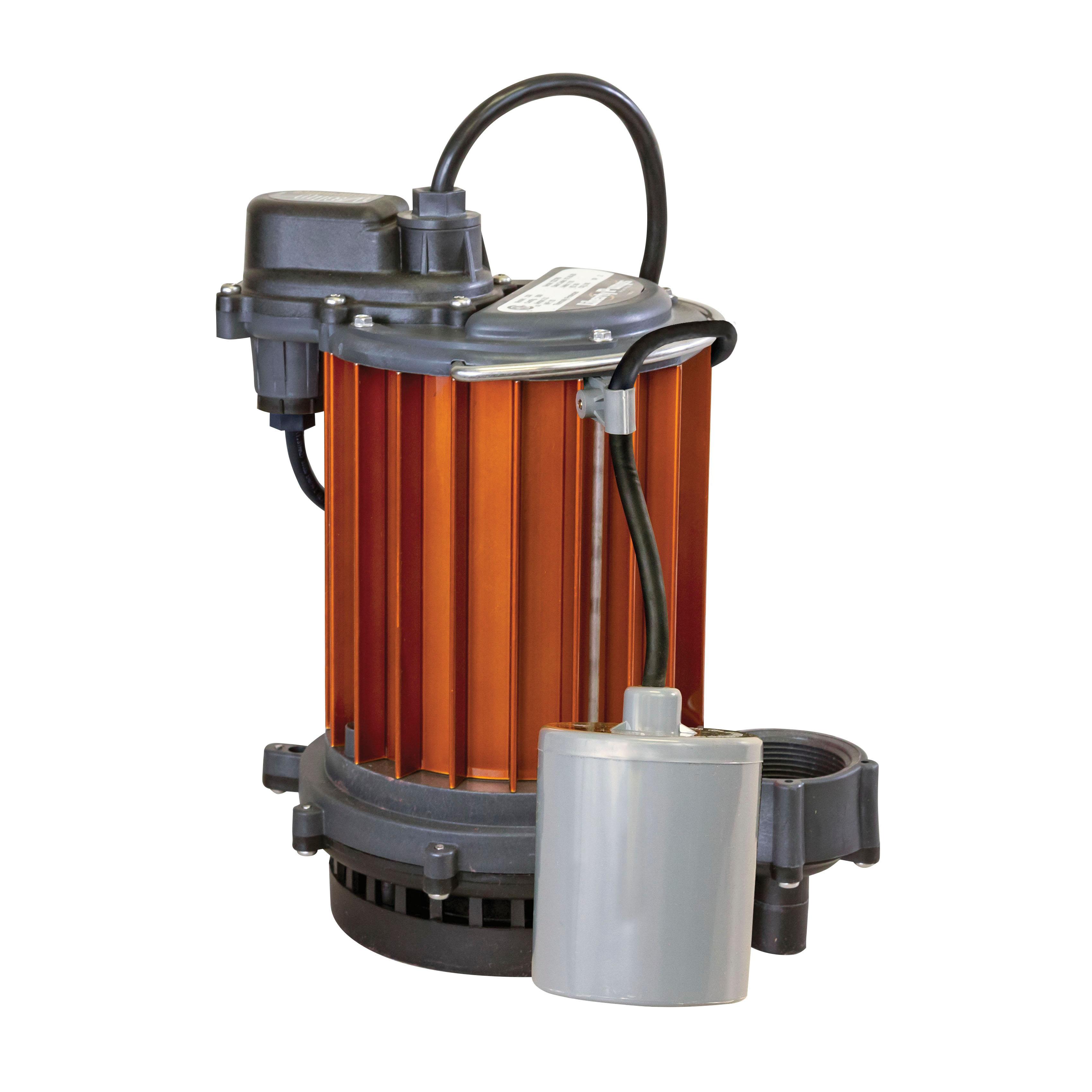 Liberty Pumps® 231