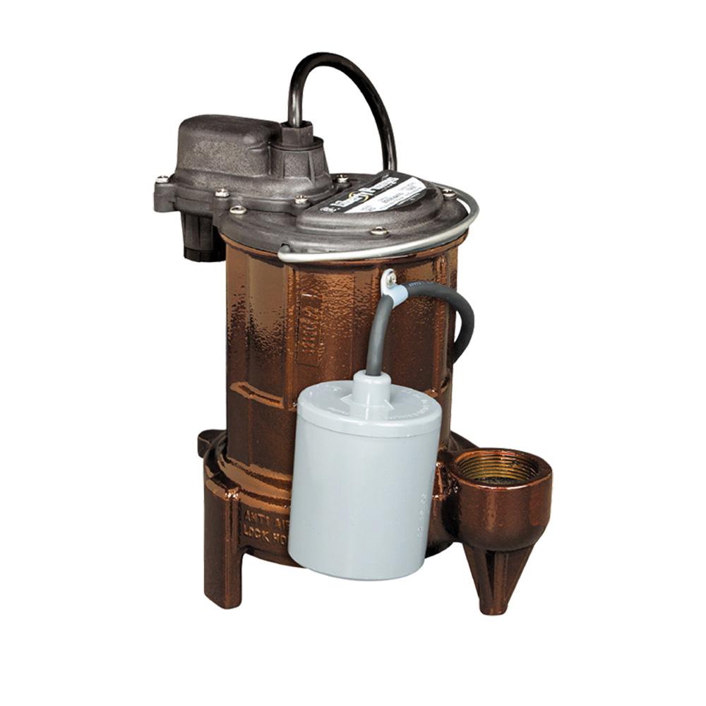 Liberty Pumps® 250