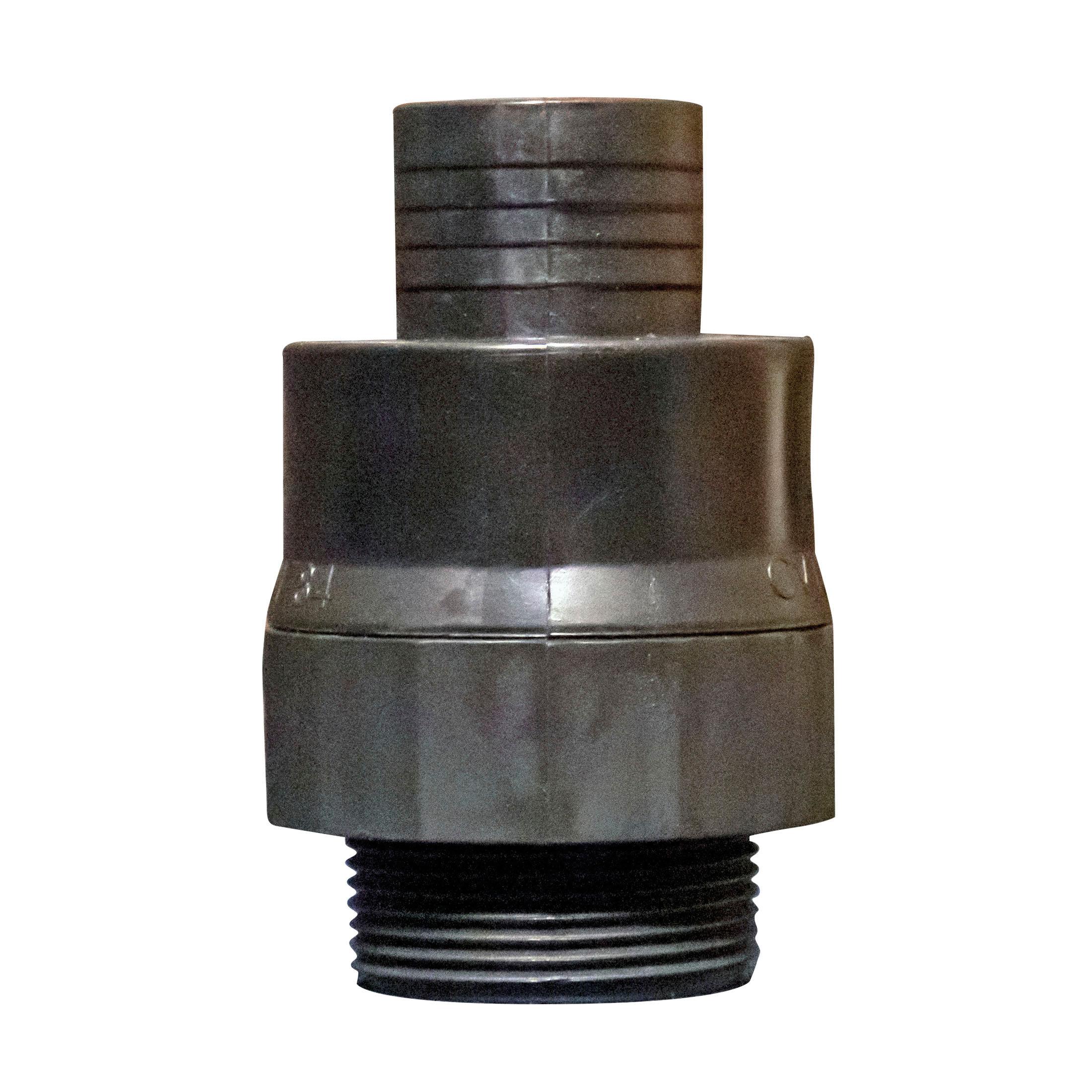 Liberty Pumps® CV300C Check Valve, 125 psi, Domestic