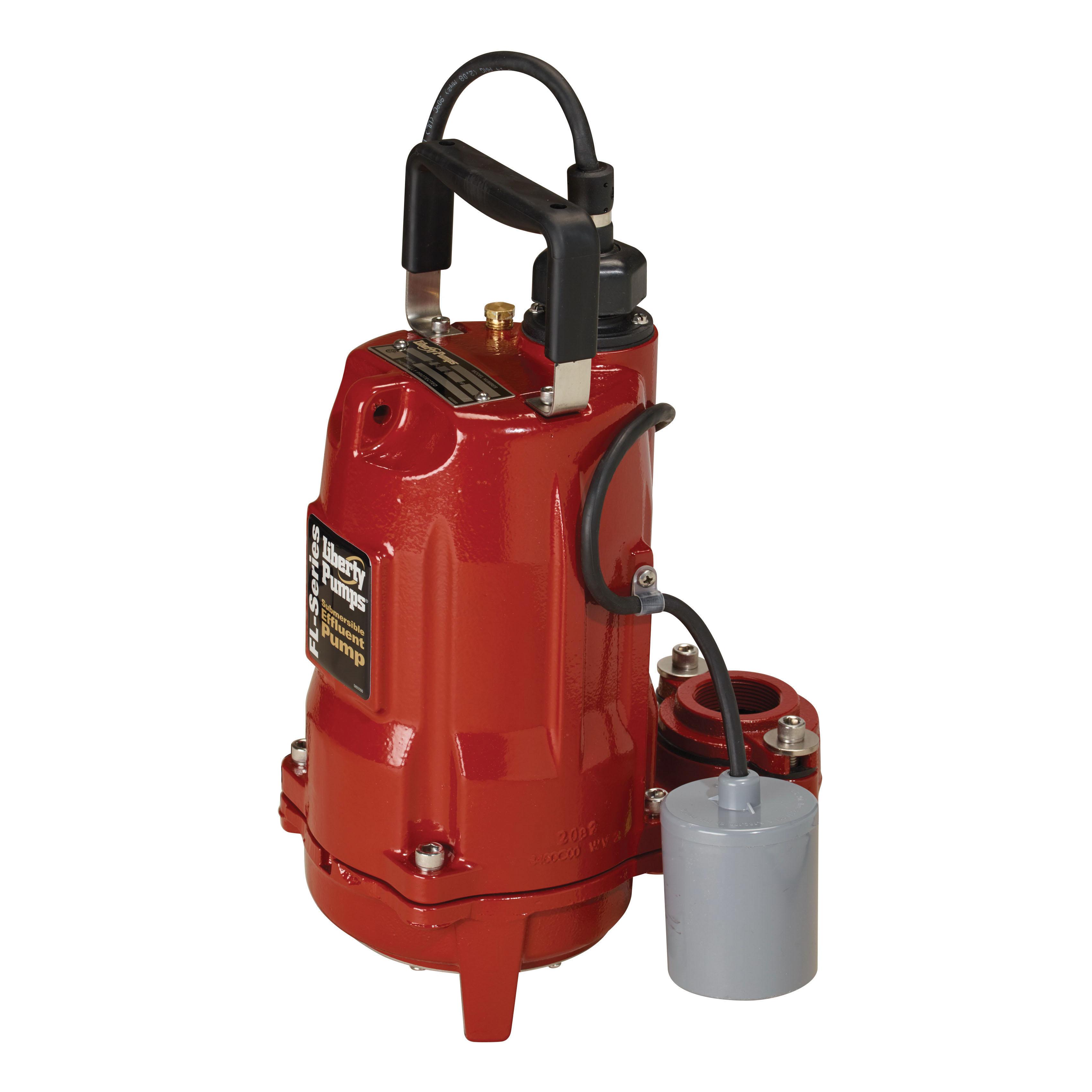 Liberty Pumps® FL51A