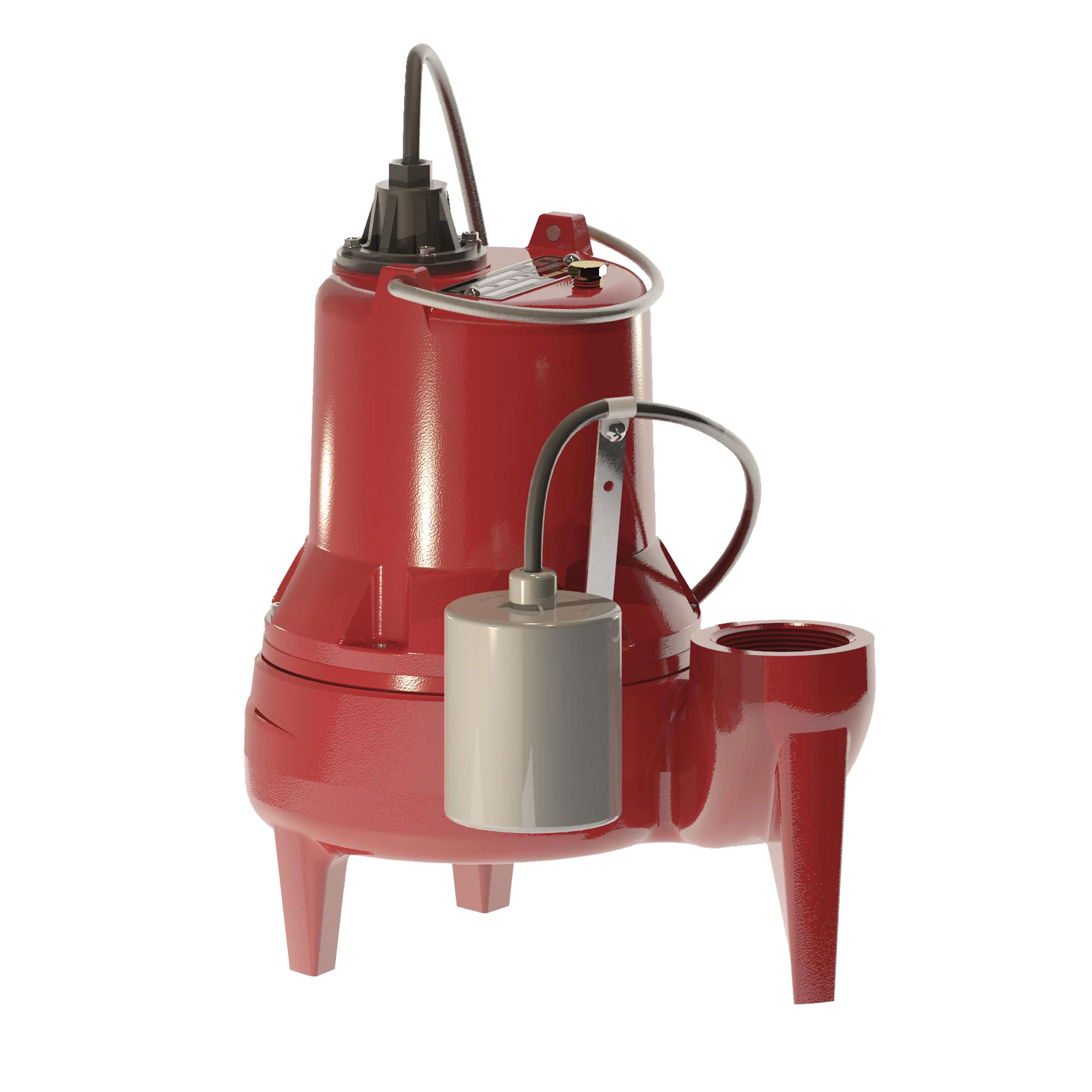 Liberty Pumps® LE51A