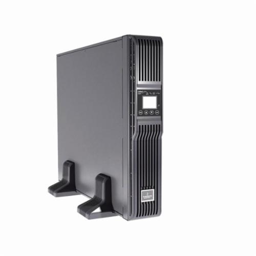 Liebert® GXT4-2000RT120