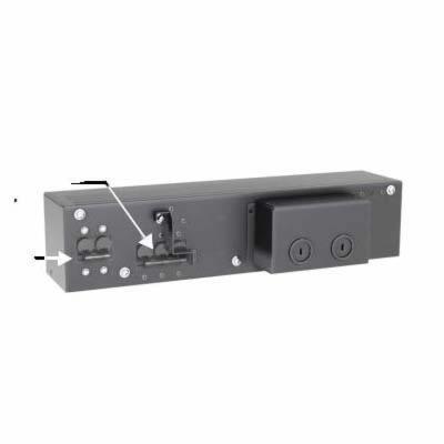 Liebert® PD2-HDWR -MBS