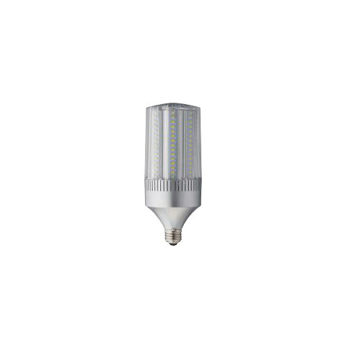 Light Efficient Design LED-8024E57C-A