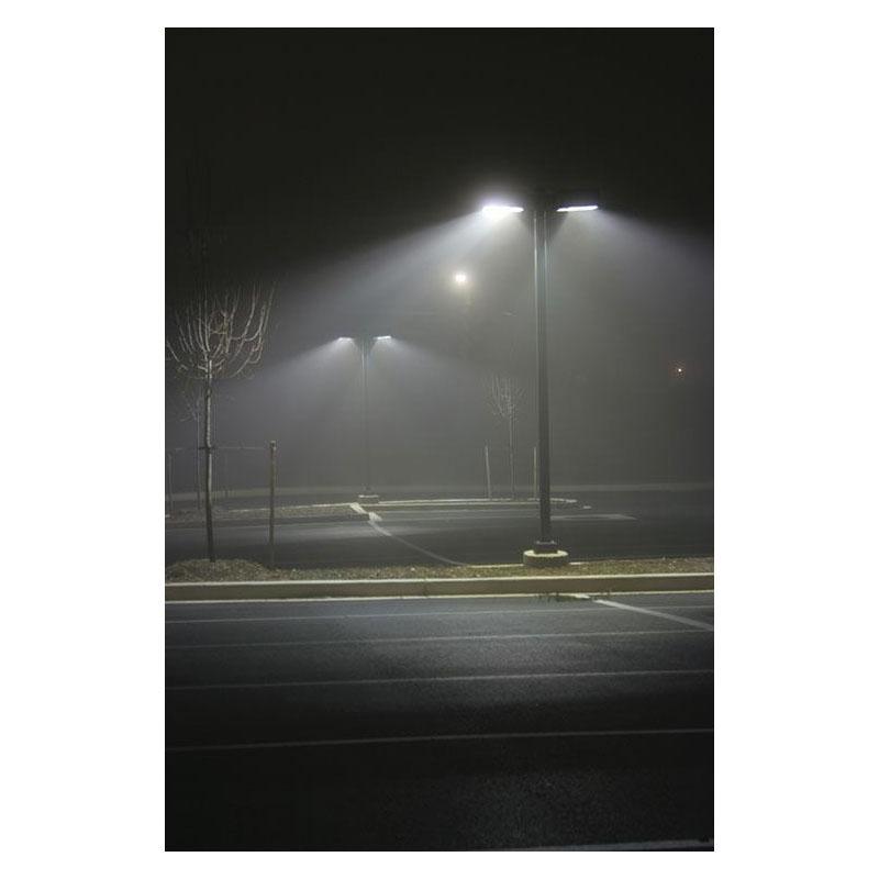 Light Efficient Design LED-8087E50-G4