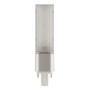 Light Efficient DesignLED-7311-40K-G2