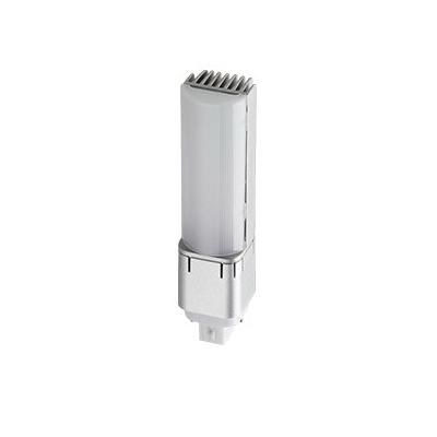 Light Efficient DesignLED-7322-40K-G2