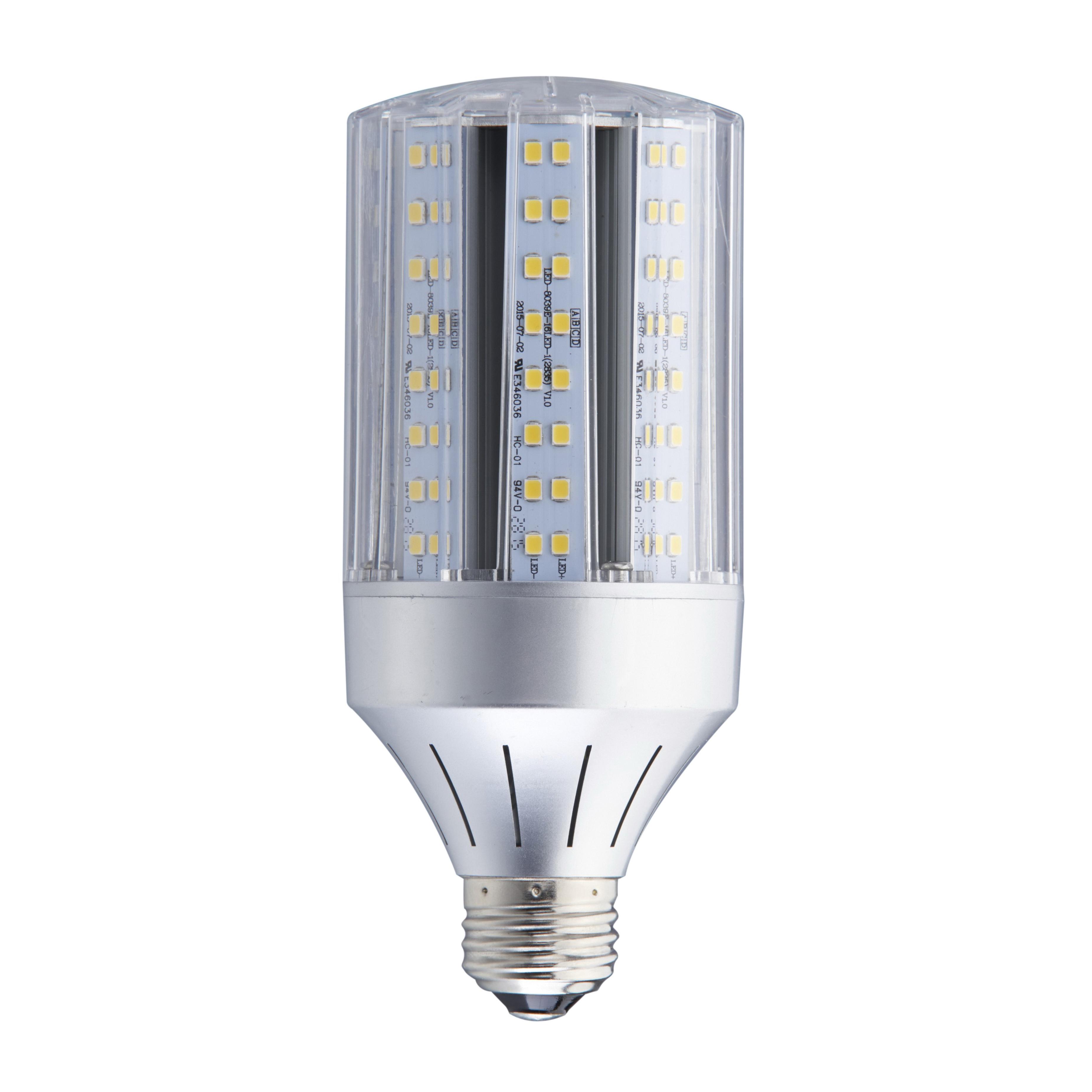 Light Efficient Design LED-8038E30-A