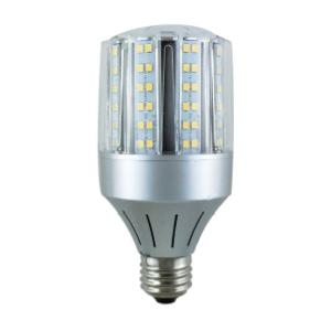 Light Efficient DesignLED-8038E57-A
