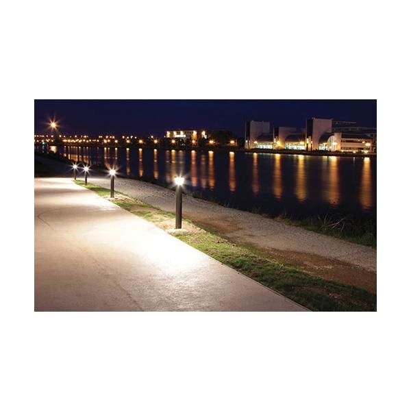 Light Efficient Design LED-8039E57-A