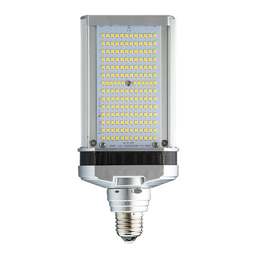 Light Efficient Design LED-8088M50-G4
