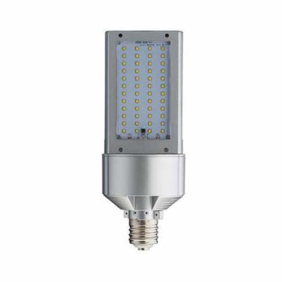 Light Efficient DesignLED-8089M40