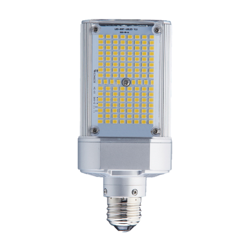 Light Efficient DesignLED-8087M40-A
