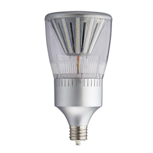 Light Efficient Design LED-8144M30-A
