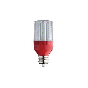 Light Efficient Design LED-8929M57-HAZ