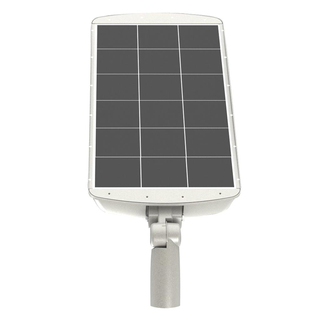 Light Efficient Design RP-SAL-30W-50K-SF-GY-G1