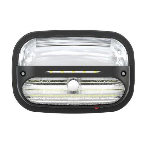 Light Efficient DesignRP-SML-4W-40K-BK-G1