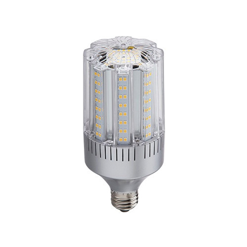 Light Efficient Design LED-8039E57C-A