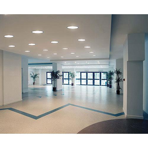 Light Efficient Design LED-8055E42C