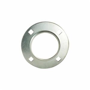 Link-Belt® 52MS2