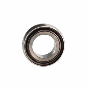 Link-Belt® 35RG3211E3