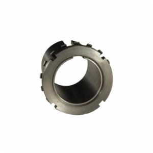 Link-Belt® SNW1264716