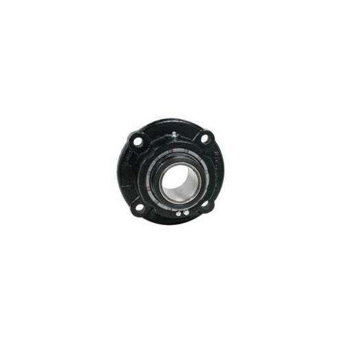 Link-Belt® FB224M65H