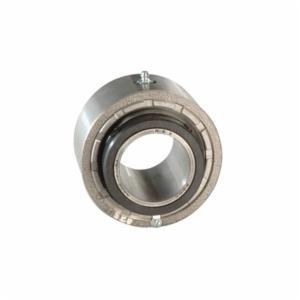Link-Belt® CB22440HK98