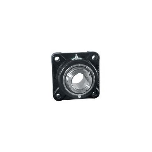 Link-Belt® EFB22623E