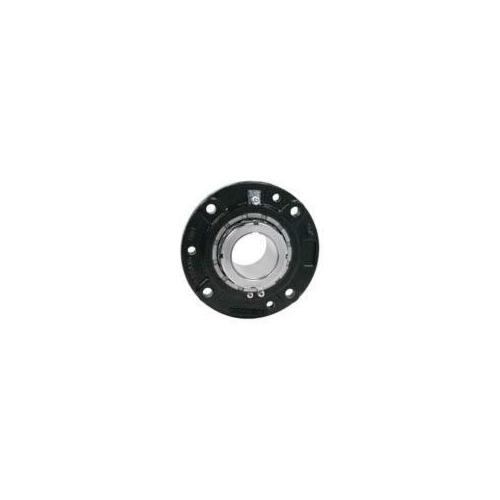 Link-Belt® FCB22639H