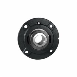 Link-Belt® FCU331C
