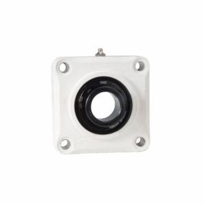 Link-Belt® KLFS220D