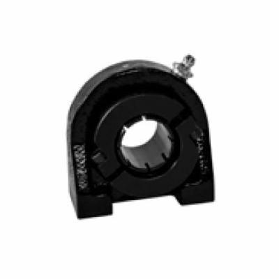 Link-Belt® PT3CL224N