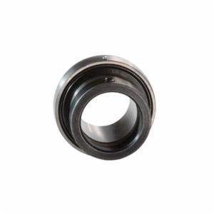 Link-Belt® YG235E3LZ49