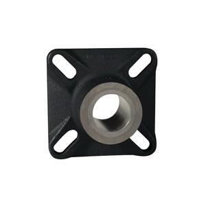 Link-Belt® F2247