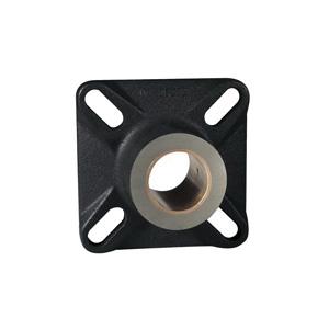Link-Belt® F2255Z