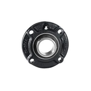Link-Belt® FC3S228HFF