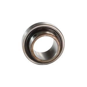 Link-Belt® UB220HL