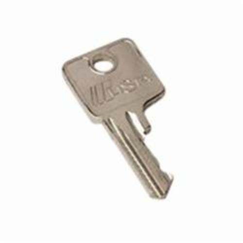 LYON® 240ELB680 External Lock Bar, For Use With Eye-Level Housing